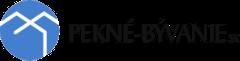Pekne-byvanie.sk Logo